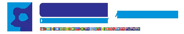 caricom community banner logo